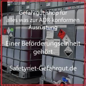 safetynet-gefahrgut.de